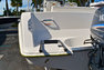 Thumbnail 20 for Used 2003 Aquasport 190 Osprey CC boat for sale in West Palm Beach, FL