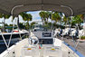 Thumbnail 27 for Used 2003 Aquasport 190 Osprey CC boat for sale in West Palm Beach, FL