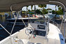Thumbnail 29 for Used 2003 Aquasport 190 Osprey CC boat for sale in West Palm Beach, FL