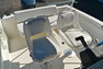 Thumbnail 37 for Used 2003 Aquasport 190 Osprey CC boat for sale in West Palm Beach, FL