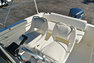 Thumbnail 38 for Used 2003 Aquasport 190 Osprey CC boat for sale in West Palm Beach, FL
