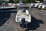 Thumbnail 60 for Used 2003 Aquasport 190 Osprey CC boat for sale in West Palm Beach, FL