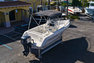 Thumbnail 61 for Used 2003 Aquasport 190 Osprey CC boat for sale in West Palm Beach, FL