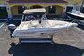 Thumbnail 62 for Used 2003 Aquasport 190 Osprey CC boat for sale in West Palm Beach, FL