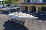 Thumbnail 63 for Used 2003 Aquasport 190 Osprey CC boat for sale in West Palm Beach, FL