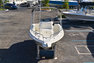 Thumbnail 64 for Used 2003 Aquasport 190 Osprey CC boat for sale in West Palm Beach, FL