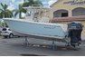 Thumbnail 1 for Used 2015 Sailfish 320 CC Center Console boat for sale in West Palm Beach, FL