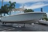 Thumbnail 6 for Used 2015 Sailfish 320 CC Center Console boat for sale in West Palm Beach, FL