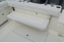 Thumbnail 17 for Used 2015 Sailfish 320 CC Center Console boat for sale in West Palm Beach, FL
