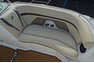 Thumbnail 48 for New 2017 Hurricane SunDeck SD 2200 DC OB boat for sale in West Palm Beach, FL