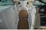 Thumbnail 42 for New 2017 Hurricane SunDeck SD 2200 DC OB boat for sale in West Palm Beach, FL