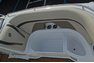 Thumbnail 49 for New 2017 Hurricane SunDeck SD 2200 DC OB boat for sale in West Palm Beach, FL
