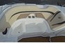 Thumbnail 53 for New 2017 Hurricane SunDeck SD 2200 DC OB boat for sale in West Palm Beach, FL