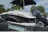 Thumbnail 6 for New 2017 Hurricane SunDeck SD 2200 DC OB boat for sale in West Palm Beach, FL