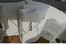 Thumbnail 19 for New 2017 Hurricane SunDeck SD 2200 DC OB boat for sale in West Palm Beach, FL