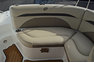 Thumbnail 22 for New 2017 Hurricane SunDeck SD 2200 DC OB boat for sale in West Palm Beach, FL