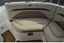 Thumbnail 25 for New 2017 Hurricane SunDeck SD 2200 DC OB boat for sale in West Palm Beach, FL