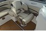 Thumbnail 32 for New 2017 Hurricane SunDeck SD 2200 DC OB boat for sale in West Palm Beach, FL