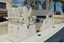 Thumbnail 15 for New 2017 Cobia 277 Center Console boat for sale in West Palm Beach, FL