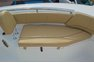 Thumbnail 42 for New 2017 Sportsman Open 232 Center Console boat for sale in Miami, FL