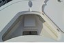 Thumbnail 47 for New 2017 Sportsman Open 232 Center Console boat for sale in Miami, FL