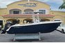Thumbnail 0 for New 2017 Sportsman Open 232 Center Console boat for sale in Miami, FL