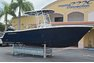Thumbnail 1 for New 2017 Sportsman Open 232 Center Console boat for sale in Miami, FL