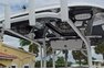 Thumbnail 28 for New 2017 Sportsman Open 212 Center Console boat for sale in Miami, FL