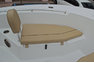 Thumbnail 49 for New 2017 Sportsman Open 212 Center Console boat for sale in Miami, FL