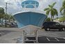 Thumbnail 2 for New 2017 Sportsman Open 212 Center Console boat for sale in Fort Lauderdale, FL