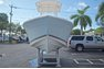 Thumbnail 2 for Used 2015 Cobia 201 Center Console boat for sale in West Palm Beach, FL
