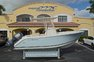 Thumbnail 0 for Used 2015 Cobia 201 Center Console boat for sale in West Palm Beach, FL