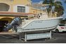 Thumbnail 8 for Used 2015 Cobia 201 Center Console boat for sale in West Palm Beach, FL