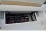 Thumbnail 15 for Used 2015 Cobia 201 Center Console boat for sale in West Palm Beach, FL