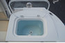 Thumbnail 17 for Used 2015 Cobia 201 Center Console boat for sale in West Palm Beach, FL