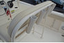 Thumbnail 20 for Used 2015 Cobia 201 Center Console boat for sale in West Palm Beach, FL