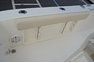 Thumbnail 18 for Used 2015 Cobia 201 Center Console boat for sale in West Palm Beach, FL