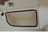 Thumbnail 42 for Used 2015 Cobia 201 Center Console boat for sale in West Palm Beach, FL
