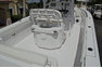 Thumbnail 10 for Used 2014 Sportsman Heritage 251 Center Console boat for sale in West Palm Beach, FL