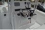 Thumbnail 29 for Used 2014 Sportsman Heritage 251 Center Console boat for sale in West Palm Beach, FL