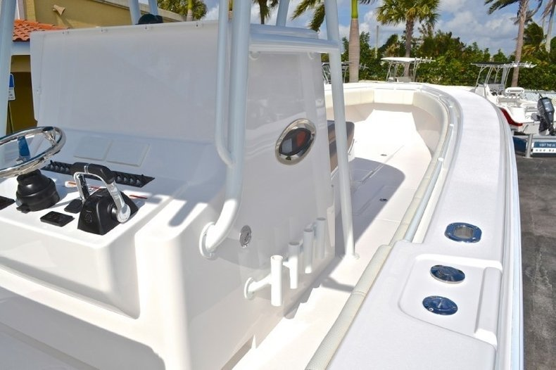 Image 72 for 2013 Contender 39 ST Step Hull in West Palm Beach, FL