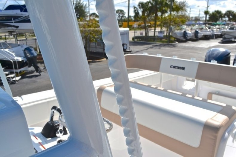 Image 78 for 2013 Contender 39 ST Step Hull in West Palm Beach, FL