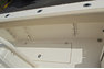 Thumbnail 13 for Used 2013 Cobia 296 Center Console boat for sale in West Palm Beach, FL