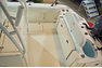 Thumbnail 8 for New 2017 Cobia 296 Center Console boat for sale in West Palm Beach, FL