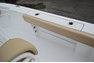 Thumbnail 20 for New 2017 Sportsman Heritage 211 Center Console boat for sale in West Palm Beach, FL