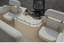 Thumbnail 11 for Used 2004 Key West 186 Sportsman boat for sale in West Palm Beach, FL