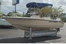 Thumbnail 2 for Used 2004 Key West 186 Sportsman boat for sale in West Palm Beach, FL