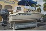 Thumbnail 8 for Used 2004 Key West 186 Sportsman boat for sale in West Palm Beach, FL