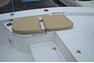 Thumbnail 61 for New 2017 Sportsman Masters 267 Bay Boat boat for sale in West Palm Beach, FL