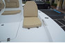 Thumbnail 63 for New 2017 Sportsman Masters 267 Bay Boat boat for sale in West Palm Beach, FL